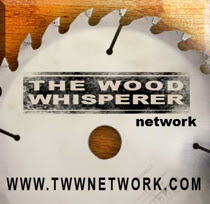 The Wood Whisperer Network
