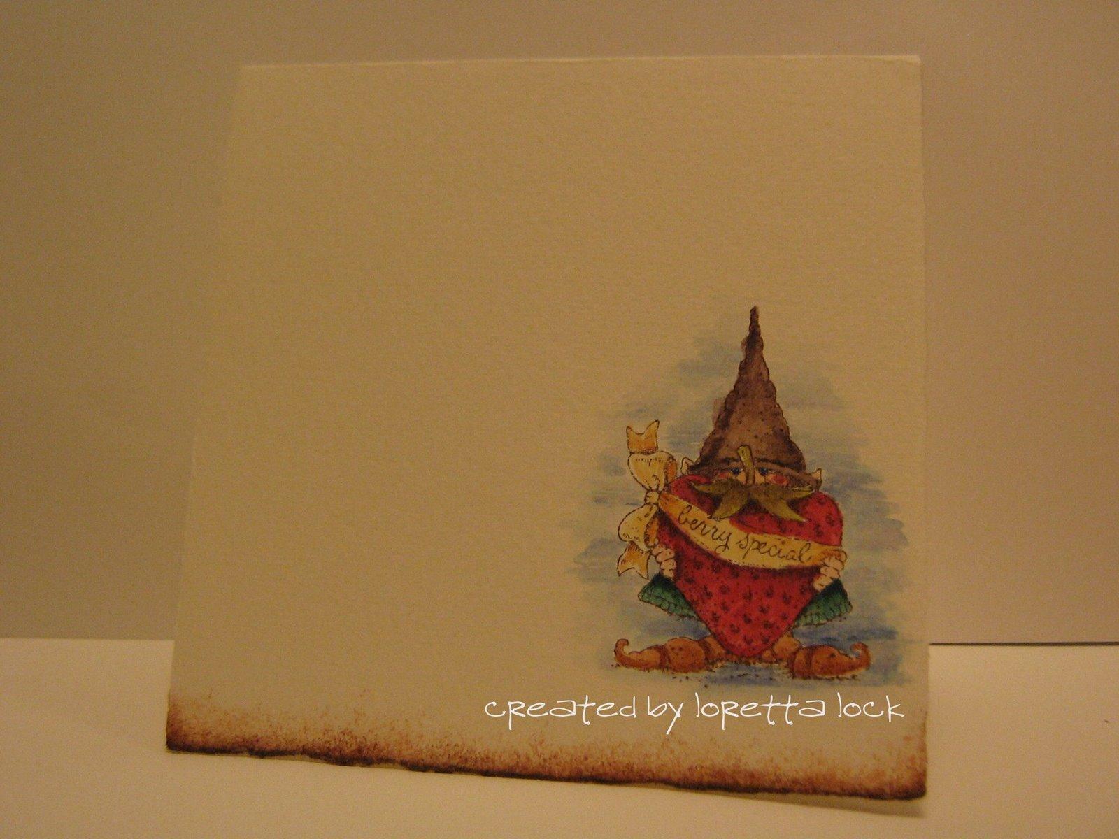 [berry+gnome+watermark.jpg]