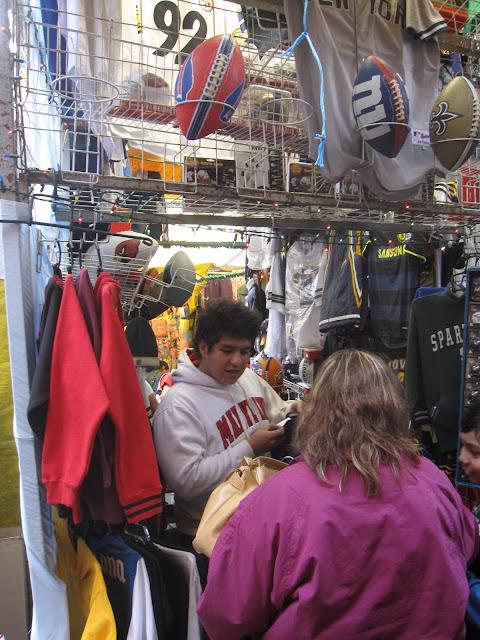 mexiko shop pinata