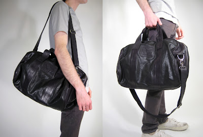 00944134ed Blackbird Blog  COMMON PROJECTS BAGS