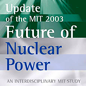 MIT-Future-of-Nuclear-Power