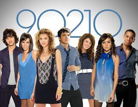 watch 90210 online free watch series