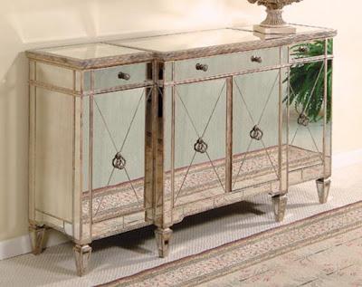 home decorators outlet furniture kitchen hutches l66730145