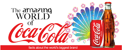 Coke says: Fans First | my ifridge