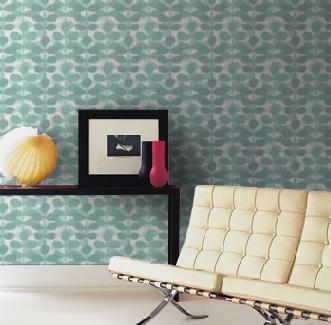renters wallpaper sherwin - photo #5