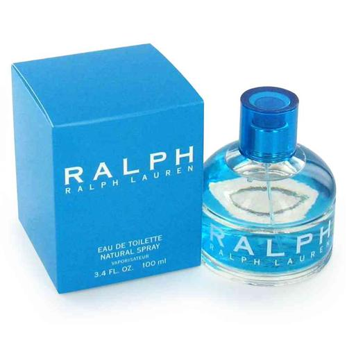 With Love Yummy Ralph By Ralph Lauren For Women