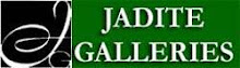 JADITE GALLERIES