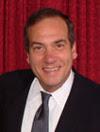 Rabbi Yechiel Eckstein