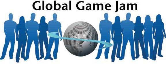 Virtual illusion 012011 o global game jam portugal de 2011 vai decorrer de 28 a 30 de janeiro no porto mais especificamente em s mamede infesta o evento deste ano semelhana fandeluxe Choice Image