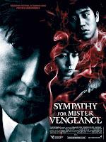 El Nombre de la Venganza / Sympathy for Mr. Vengeance