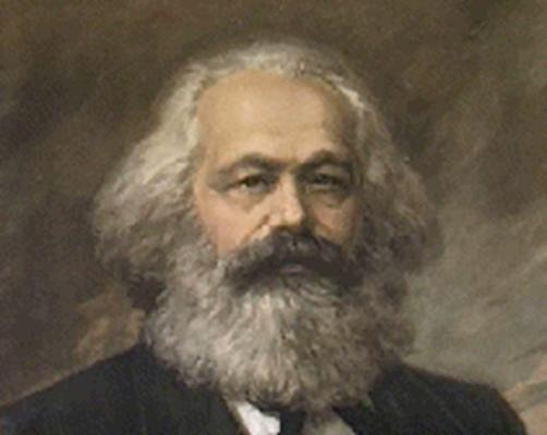 the definition of commodities by karl marx Yet to do so, writes anders ramsay, previous interpretations of marx need to be   and identity politics, reference is being made to the works of karl marx,   this means that, prior to exchange, commodities do not possess.