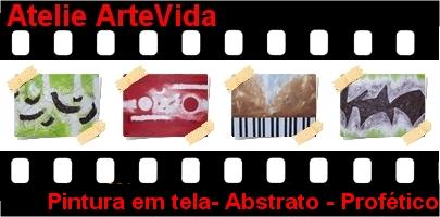 Ateliê ArteVida