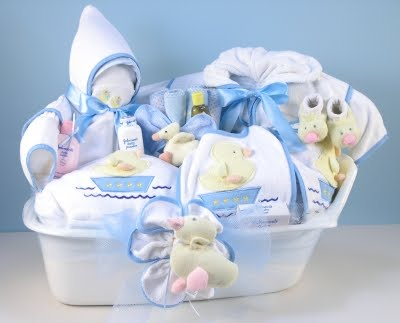 Lina S Blog Great Gifts For Baby Shower