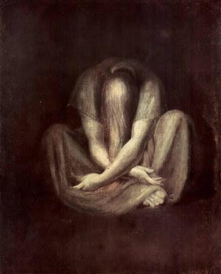 Henri Fuseli - Peintre dans Peinture Johann_Heinrich_F%C3%BCssli