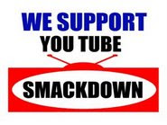 Operation YouTube SMACKDOWN