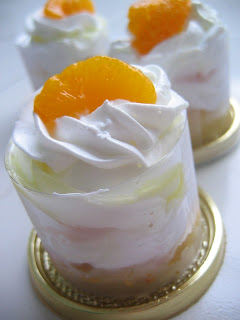 Cake Boss Whipped Cream Frosting Recipe