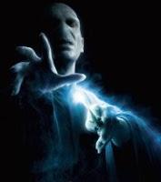 Harry Potter 7 Movie