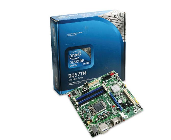 DRIVERS FOR MOTHERBOARD CHIPSET INTEL SPRINGDALE-G I865G