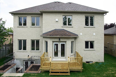 Mississauga Ontario Canada Houses And Homes Gta Toronto