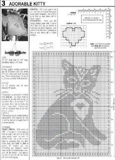 Pin Tapete Em Crochê é Uma ótima Pedida Confira Algumas Fotos