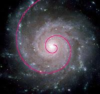 GalaxySpiral.jpg