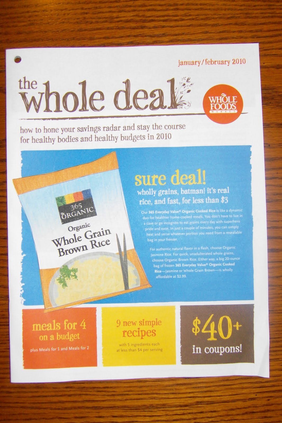 image about Whole Foods Printable Coupons titled Comprehensive food coupon reserve / 2 inch ceramic flat iron