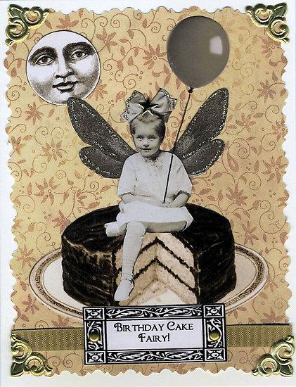 Bilo Birthday Cake Designs