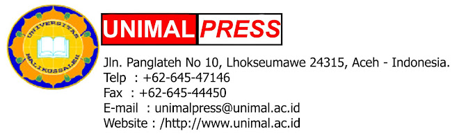 UnimalPress