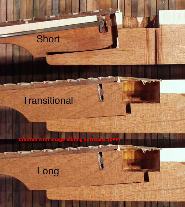 Fender Telecaster Wiring Diagram Moreover Stewmac Wiring Diagrams