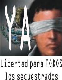 http://atrabilioso.blogspot.com/2007/03/hay-que-seguir-la-ruta.html