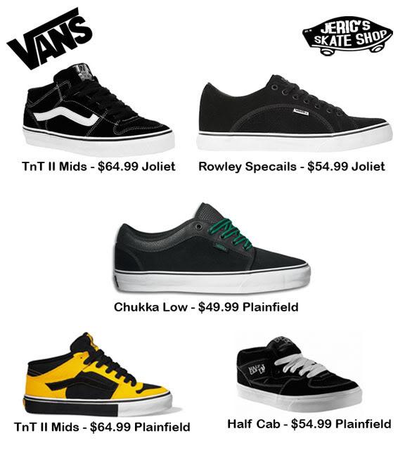 Daftar Harga Sepatu Vans Original Terbaru b1cb42c1e7
