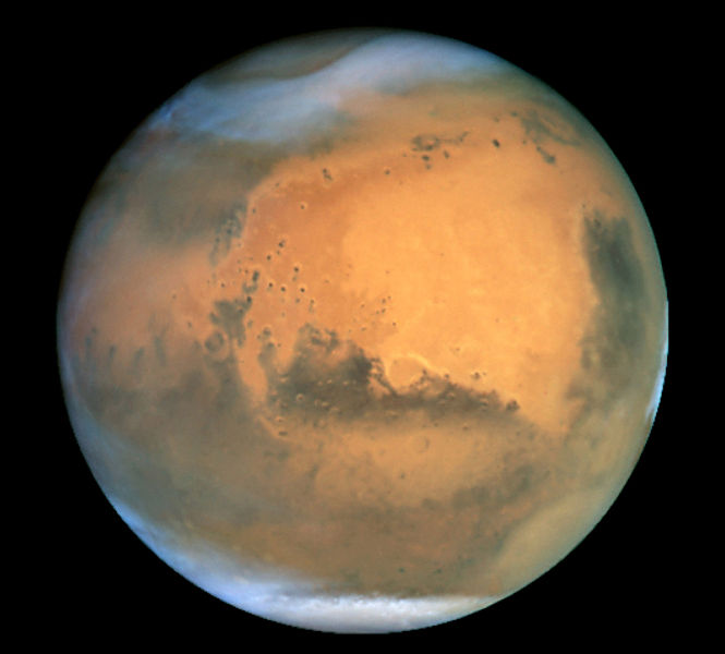 [665px-Mars_Hubble.jpg]
