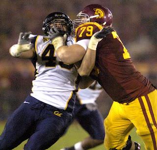 Mock Draft Game *Round 1* - Page 2 Sam+Baker,+USC
