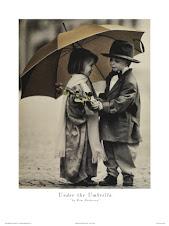 """""""Ama-me quando eu menos merecer,pois é quando EU mais preciso do TEU amor"""""""