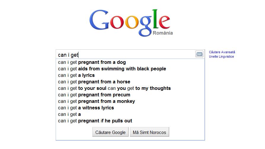 Cum răspândeşte Google clişee sexiste | Global | DW |