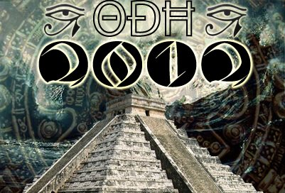 O.D.H