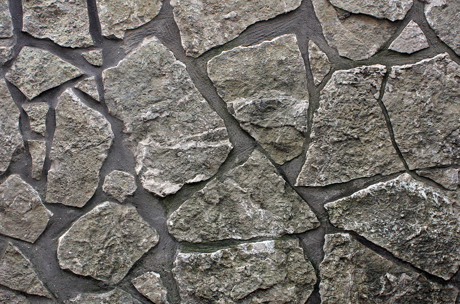 exterior stone wall tiles textures joy studio design. Black Bedroom Furniture Sets. Home Design Ideas