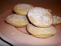 biscuits ordinaire
