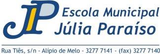 EM Júlia Paraíso