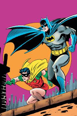 Bat Blog Batman Toys And Collectibles Vintage 1960 S