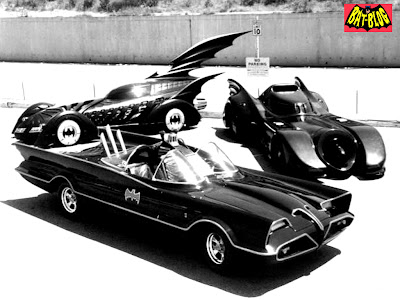 batman desktop wallpapers three batmobiles 1966 tv show history