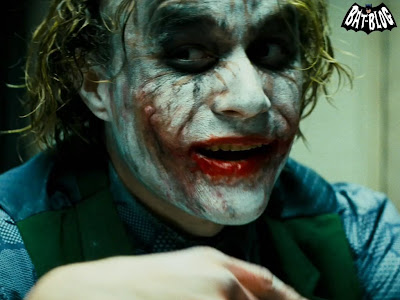 why so serious wallpaper joker. i soooo agree take it from