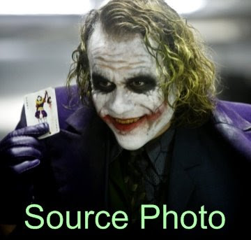 http://bp0.blogger.com/_2kjisMm3M9Y/SEgPCRb5csI/AAAAAAAAD1U/dLNtY5xAG3M/s400/joker_tattoo_source_photo.jpg