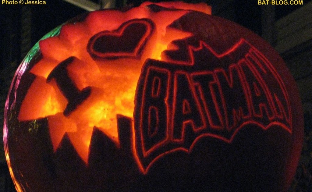 batman halloween wallpaper - photo #11