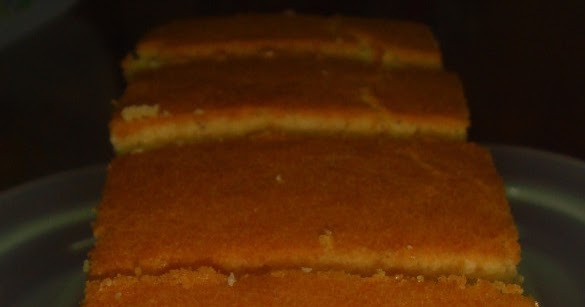 Kevin Chai S I Love Butter Cake Too  Cookbook