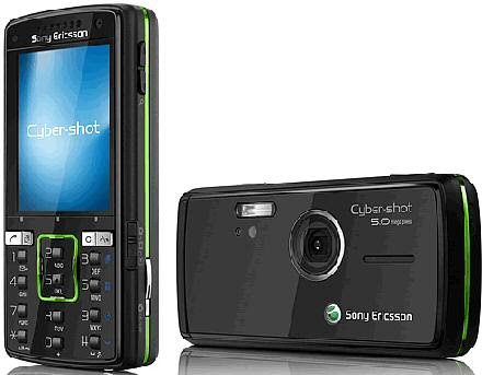 Sony ericsson 850i software download.