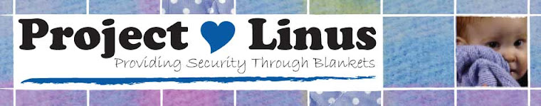 Project Linus - Raleigh, NC Chapter