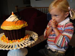 giant cupcake | NoBiggie.net