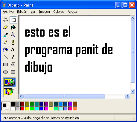 Megapost Dibujos Para Colorear Muy Buenos Imágenes En Taringa
