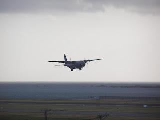 Armee de L'Air C-160